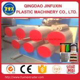 Polyester-Garn, das Maschine herstellt