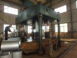 Beste Verkopende Blaasbalg die Machine in China vormen