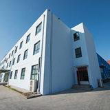China-Fabrik-Großverkauf-Mononatrium- GlutamatMsg 99% oben