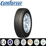 Neumático del carro con el precio barato CF350 de la alta calidad