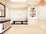 Tintenstrahl glasig-glänzender Küche 3D Wand-Keramikziegel (FAP52932A/FAP52932B)