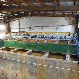 Hoge Alginate van het Natrium van de Viscositeit voor TextielIndustrie