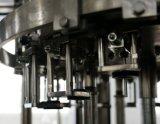 Fournisseur de la Chine de machine de remplissage carbonatée de boissons