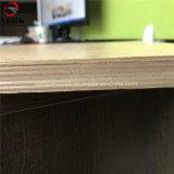 Preço da madeira compensada do vidoeiro do russo