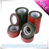 2014 de alta calidad que ofrece impermeable Diseños coloridos Tape Automotive