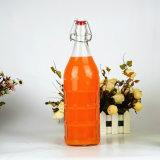 مطبخ [250مل/500مل/1000مل] [سي سوس]/خلّ [غلسّ بوتّل]/عصير زجاجة