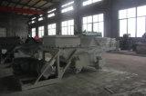 Тип высокого качества k Reciprocating подавая оборудование для каменноугольной промышленности
