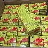 Harz-Produkt Nitoflon Japan-Nitto Denko PTFE Klebstreifen 903UL