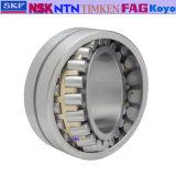 Cuscinetti a rullo sferici dell'acciaio inossidabile di SKF 21310