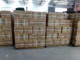 Biodegradable сделайте мешок водостотьким упаковки плодоовощ мешка Pomegranate бумаги Kraft пальто воска