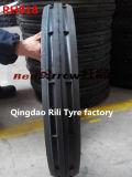رخيصة [ف2] أسلوب جرار إطار العجلة (600-16)/[ر1] أسلوب جرار إطار العجلة 9.5-24/11.2-24 لأنّ يدحرج جرار
