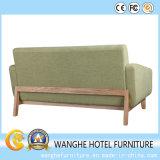 Il sofà americano moderno della mobilia di migliori prezzi ha impostato per il salone