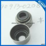 De Verbinding van de Olie van de Stam van de Klep van FKM FPM NBR 90913-02089 Toyota