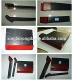 ゴム製ボードのまわりを回る2016高品質のコンベヤーベルトのゴム製シート