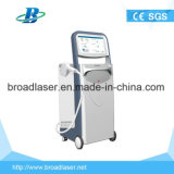 Abbau-Dioden-Laser Korea des Haar-755nm