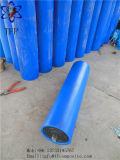 Rodillo de Upe del desgaste para el sistema de transportador del transporte del grano