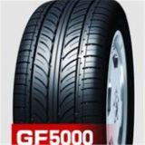 高いPerformance Car Tyre (185/60R15)