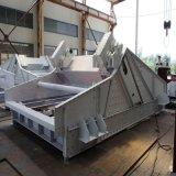砂および石炭の洗浄使用の線形振動スクリーン