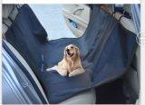 Coperchio di sede del cane per le automobili, coperchi di sede dell'automobile dell'animale domestico, Hammock del cane, Slittare-Prova, impermeabile