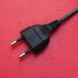 Imq aprobó el cable eléctrico italiano con IEC C5