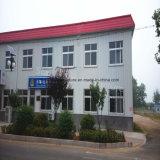 販売のためのマルチ階の鉄骨構造のオフィスビル