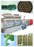 Duitsland-Sk9 de automatische Apparatuur van de Ets Machine/PCB van de Ets Machine/PCB van PCB)