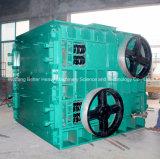Trituradora de la roca de cuatro tambores con alta calidad en China