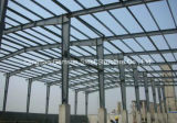 Wold-Class Steel Structure für Building &Construction (SL-0061)