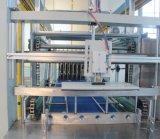 Высокоскоростная автоматическая машина упаковки пленки простирания Shrink