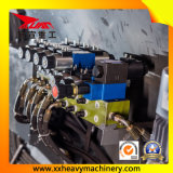 Bohrmaschine des Tunnel-Npd3000