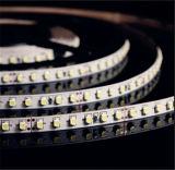 Striscia variabile della striscia Apa102 DMX LED di SMD 5050