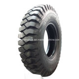 1000X20 1100X20 1200X20 Neumático pesado para camiones de minería