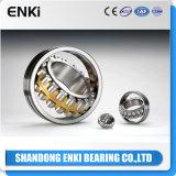 Enkiのブランドの最もよい品質のSelf-Aligning軸受22211