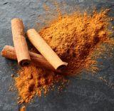 Chinese Cinnamon P.E.