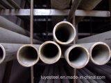 310S 347 Stainless Steel Tube Stainless Steel Pipe