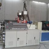 ПВХ Производство труб (SJSZ65)