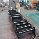 Сепаратор Rcyk серии Armored Self-Cleaning постоянный магнитный для обрабатывать железной руд руды