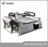 Van de LEIDENE van de Machine Neoden3V van de oogst en van de Plaats het Prototype Assemblage van PCB