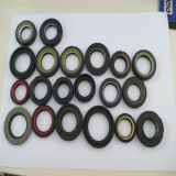 공장 Price와 Produce Power Steering Oil Seal
