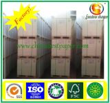 складывая доска коробки 350GSM GC1