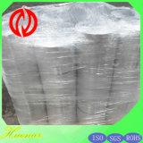 Lingote Az91d-2 6kg, lingote de la aleación del magnesio 7.5kg (magnesio) de la aleación del magnesio