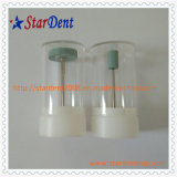 Diamond Grinder / Duracool Diamond Dental Polishing Dental Zirconia Ceramics