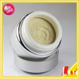 Rubber를 위한 수정같은 Silver White Mica Powder