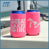 Neoprene Stubby Holder Can Holder pode Koozie Neoprene Koozie