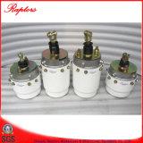 Terex Front Chamber Brake (09255800) pour Terex Dumper