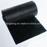 زراعيّ مبلمر [ويد] غطاء أسود بلاستيك حصيرة