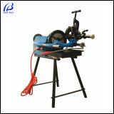 1/2 '' - 2 '' Pipe automático Threading Machine (HT50F)