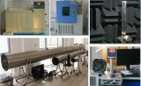 De hete Verkopende Elektro het Ventileren van de Airconditioning Filter van de KoelVentilator (FJK6622PB15)