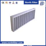 Separator-stijl de Filter van de Lucht van het Comité met primair-Efficiency