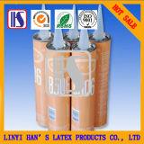 Sigillante a base d'acqua dell'adesivo del poliuretano di alta qualità
